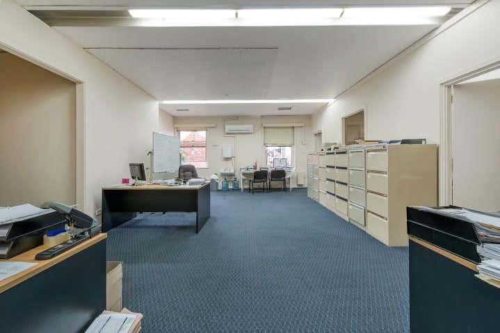 Suite 2, 118 Chapel Street St Kilda VIC 3182 - Image 4