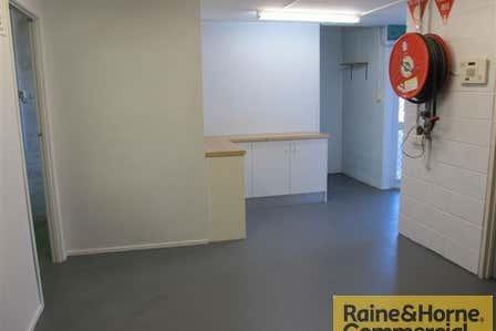 1/24 Rodwell Street Archerfield QLD 4108 - Image 2