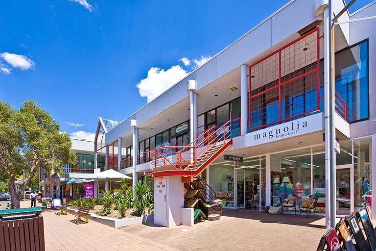 Pittwater Plaza, 5/19 Bungan Street Mona Vale NSW 2103 - Image 1