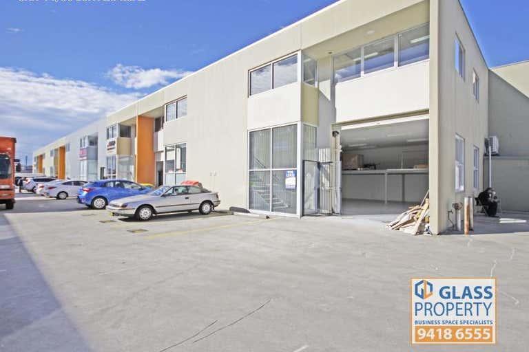 56 Buffalo Road Gladesville NSW 2111 - Image 1