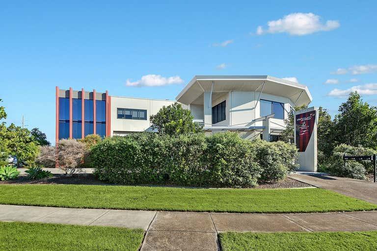 2/26 Premier Circuit Warana QLD 4575 - Image 1