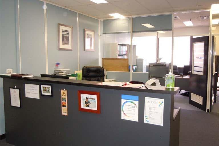 Level 3, Suite 2/26 McCrae Street Dandenong VIC 3175 - Image 2