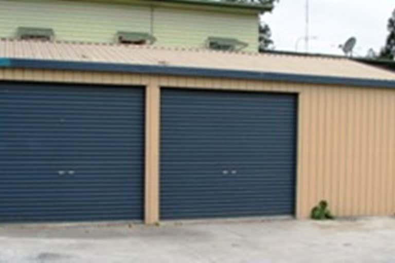 56m2 Storage Facility - Image 2