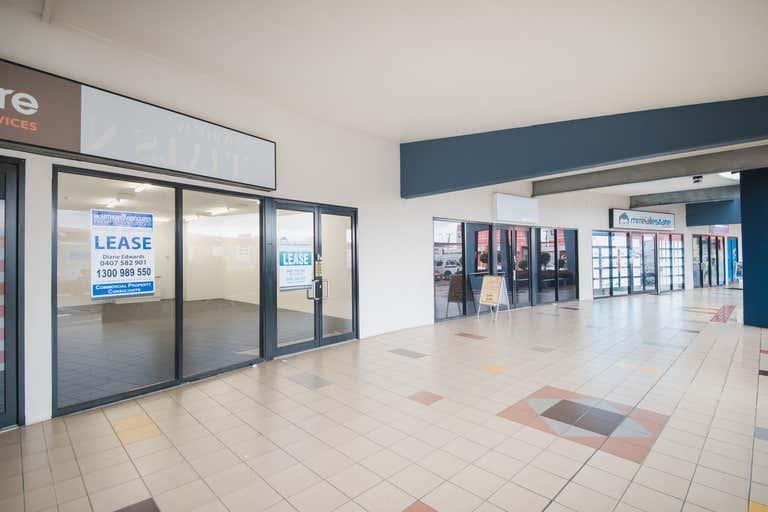 Shop 3B, 235 Musgrave Street Berserker QLD 4701 - Image 1