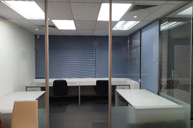First Floor, 18 Fullarton Road Norwood SA 5067 - Image 3