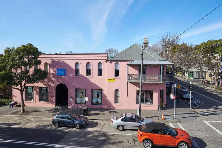 Lvl 1/118-122 Queen Street Woollahra NSW 2025 - Image 2