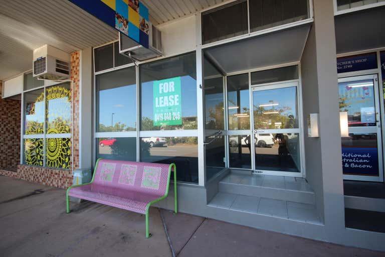 11 Tavern Street Kirwan QLD 4817 - Image 3