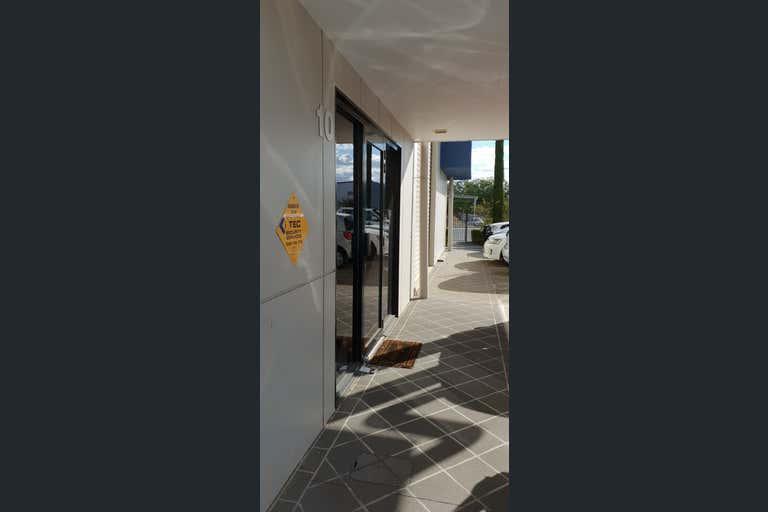 Unit 10, 7 Sonia Court Raceview QLD 4305 - Image 2