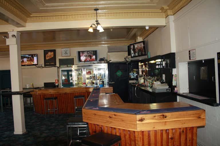 219-223 Clarinda Street Parkes NSW 2870 - Image 3