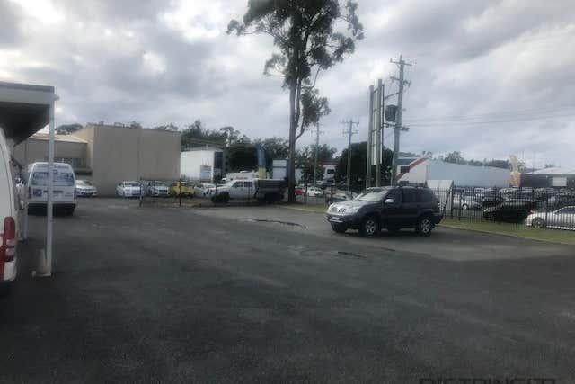 57 Ourimbah Road Tweed Heads NSW 2485 - Image 3