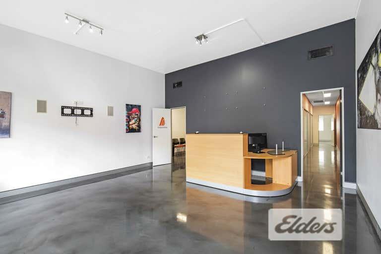 31 Black Street Milton QLD 4064 - Image 2
