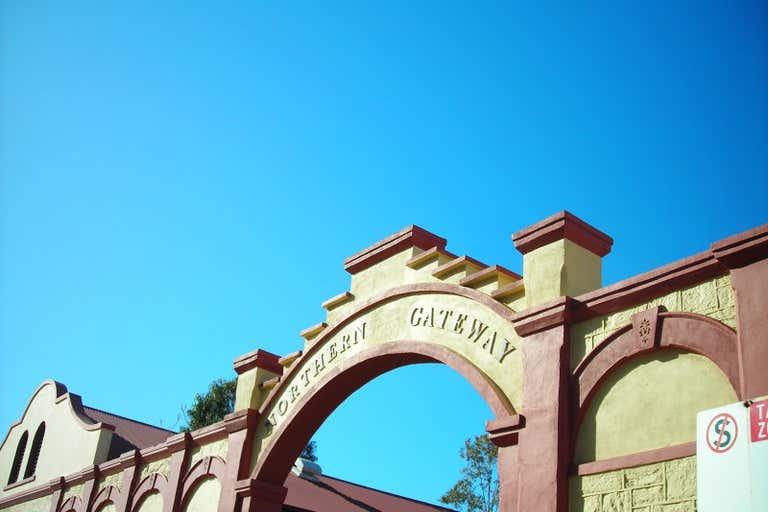 Northern Gateway Shopping Centre, 4-8 Jervois Street Port Augusta SA 5700 - Image 2