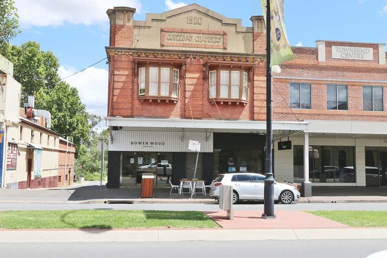 Shop 1, 30 Fitzmaurice Street Wagga Wagga NSW 2650 - Image 2