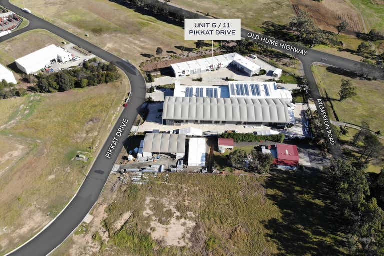 5/11 Pikkat Drive Braemar NSW 2575 - Image 3