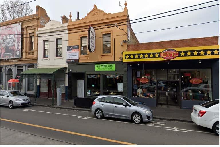 1/406 Brunswick Street Fitzroy VIC 3065 - Image 1