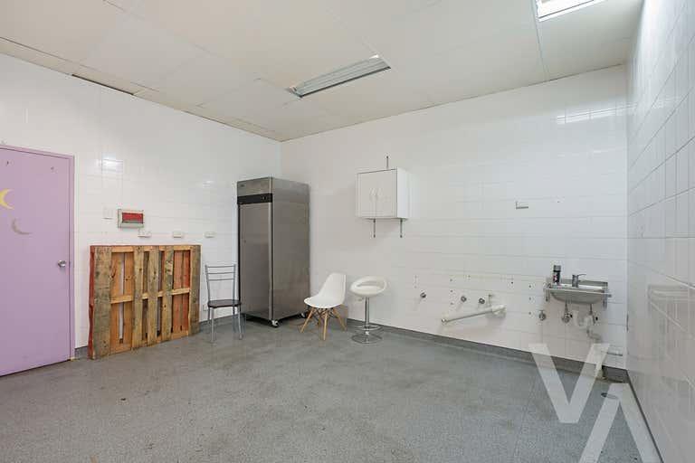 Kingsway Plaza, 9/178 Lang Street Kurri Kurri NSW 2327 - Image 4