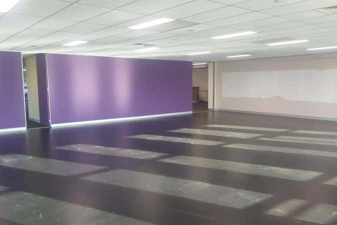 Ground Floor, 335 Mona Vale Road Terrey Hills NSW 2084 - Image 3