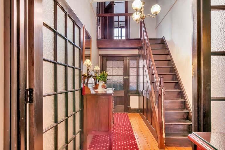 Fernweh Guesthouse, 20 Elizabeth Street Tanunda SA 5352 - Image 3