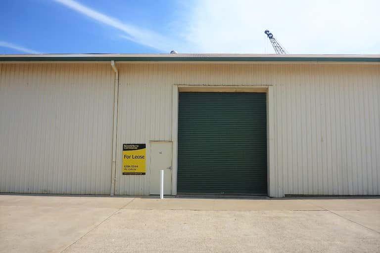 Unit 4C, 8-12 Acacia Avenue Port Macquarie NSW 2444 - Image 1