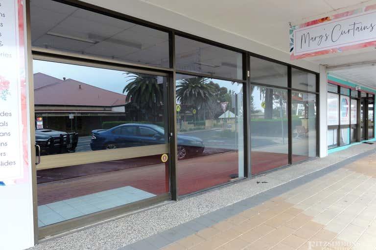 20 Cunningham Street Dalby QLD 4405 - Image 2