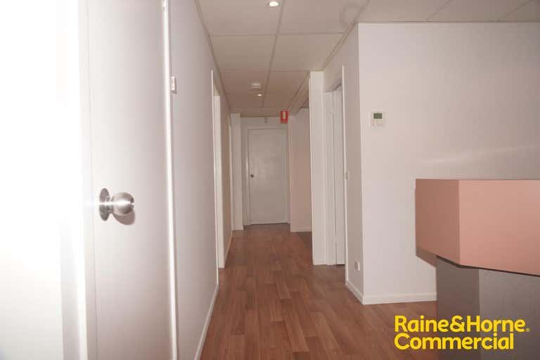 Suite 3, 94 William Street Port Macquarie NSW 2444 - Image 4