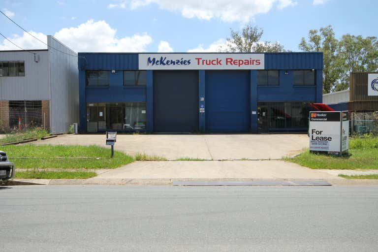 18 Chetwynd Street Loganholme QLD 4129 - Image 1