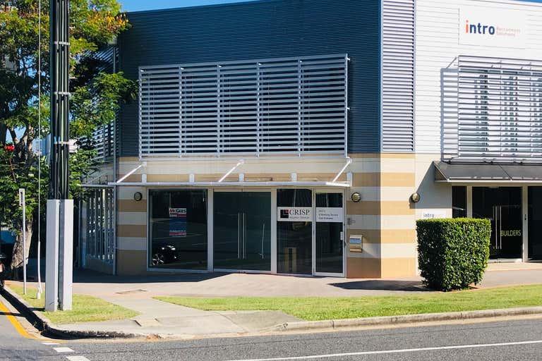 Level 1, 3/8 Mowbray Terrace East Brisbane QLD 4169 - Image 2
