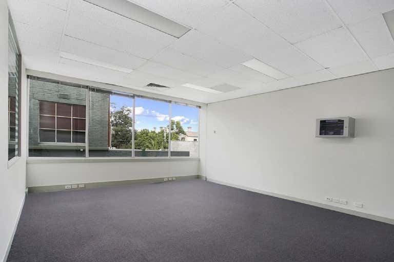 103/153-161 Park Street South Melbourne VIC 3205 - Image 3