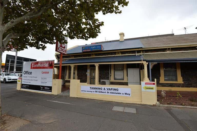 115 West Terrace Adelaide SA 5000 - Image 1