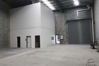 3/9 Cairns Street Loganholme QLD 4129 - Image 3