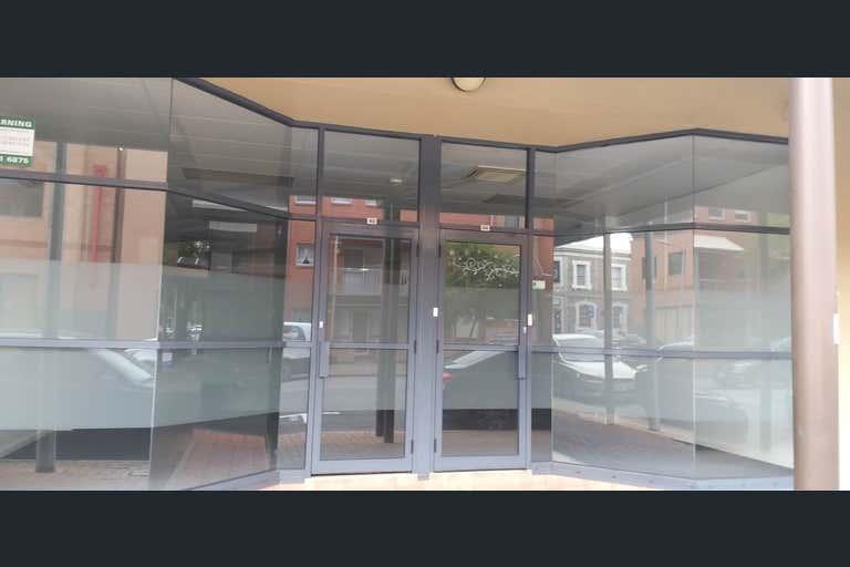 44&45, 81 Carrington Street Adelaide SA 5000 - Image 3