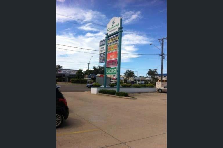 Shop 3A, 290 Ross River Road Aitkenvale QLD 4814 - Image 3