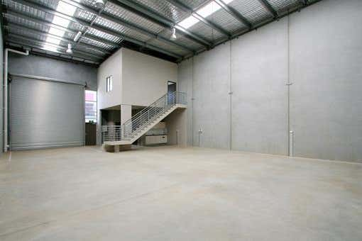 GMD Business Park, 29 Governor Macquarie Drive Chipping Norton NSW 2170 - Image 3