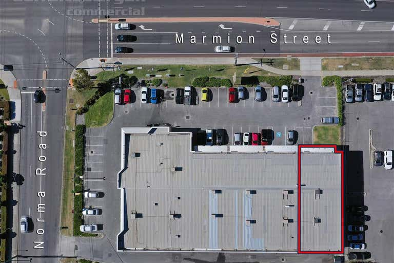 6/491 Marmion Street Booragoon WA 6154 - Image 3