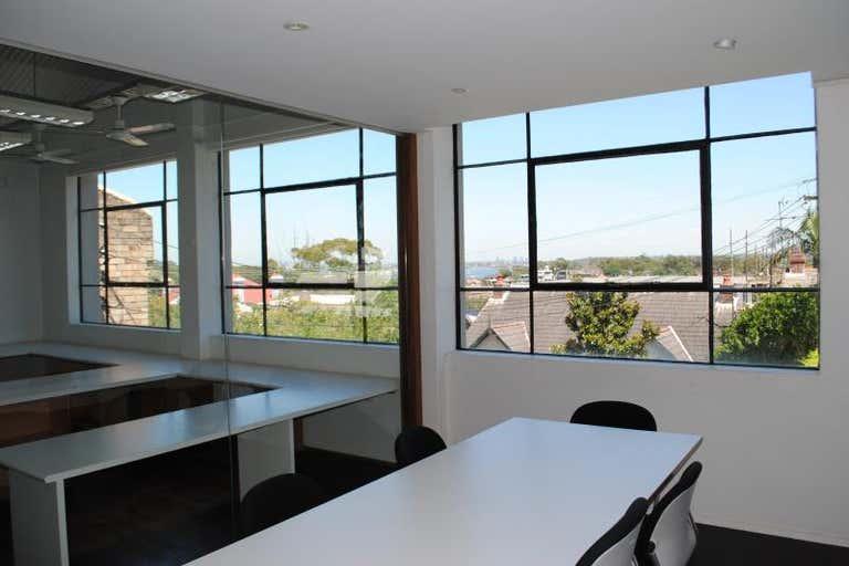 41 Thomas Street McMahons Point NSW 2060 - Image 2