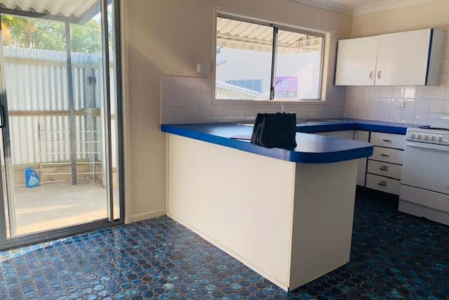 967a Stanley Street East Brisbane QLD 4169 - Image 2