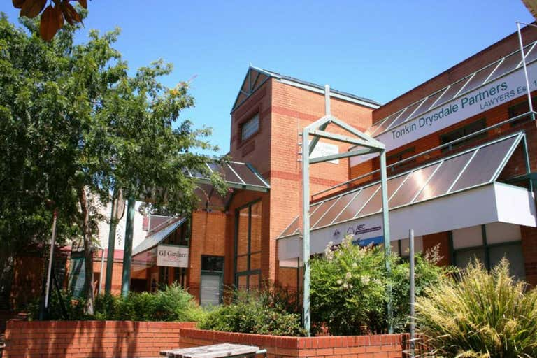 Suite 2 & 4, 34 Pacific Highway Wyong NSW 2259 - Image 1