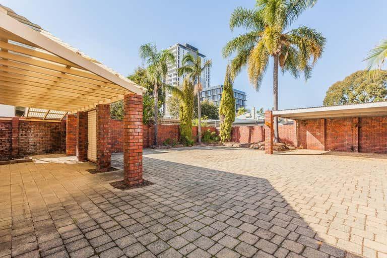 16 Hardy Street South Perth WA 6151 - Image 3