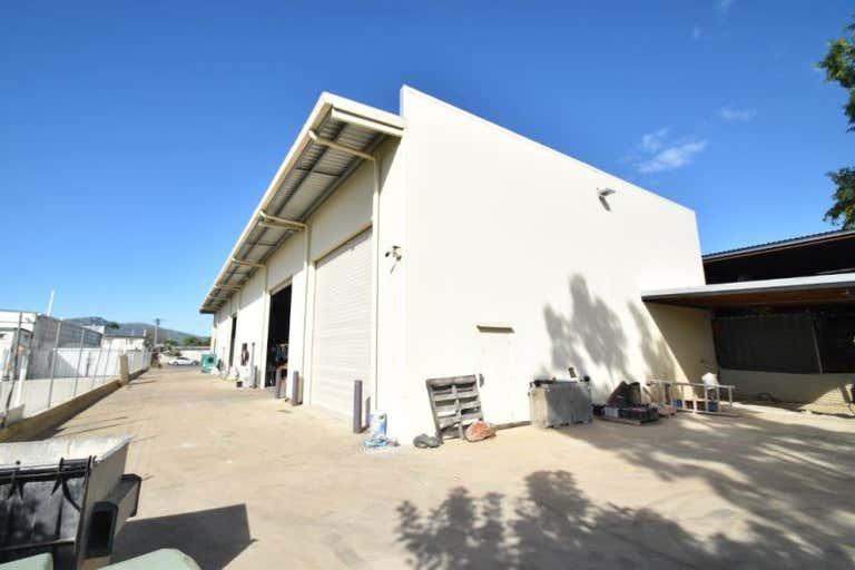 62 Punari Street Currajong QLD 4812 - Image 3