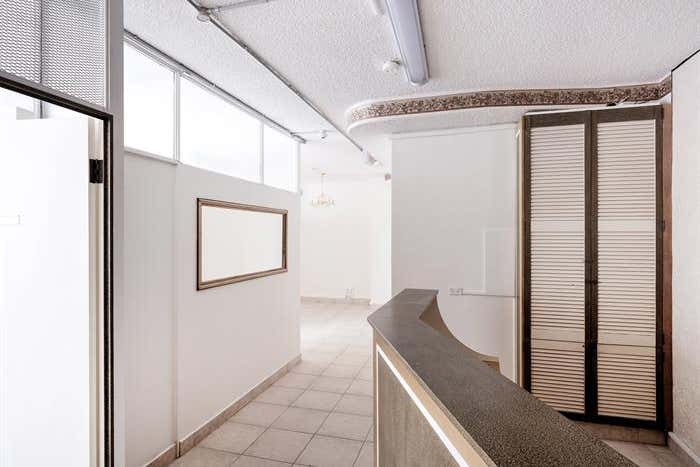 Suite 606, 229 Macquarie Street Sydney NSW 2000 - Image 2