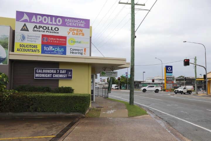 8/18a Mayes Avenue Caloundra QLD 4551 - Image 2