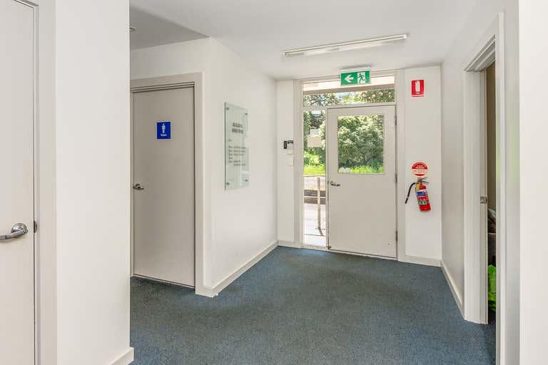 Single Rooms, 26 Hack Street Mount Barker SA 5251 - Image 3