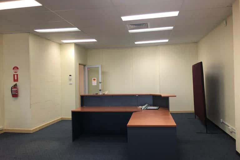 10B/29 Kinghorne Street Nowra NSW 2541 - Image 3