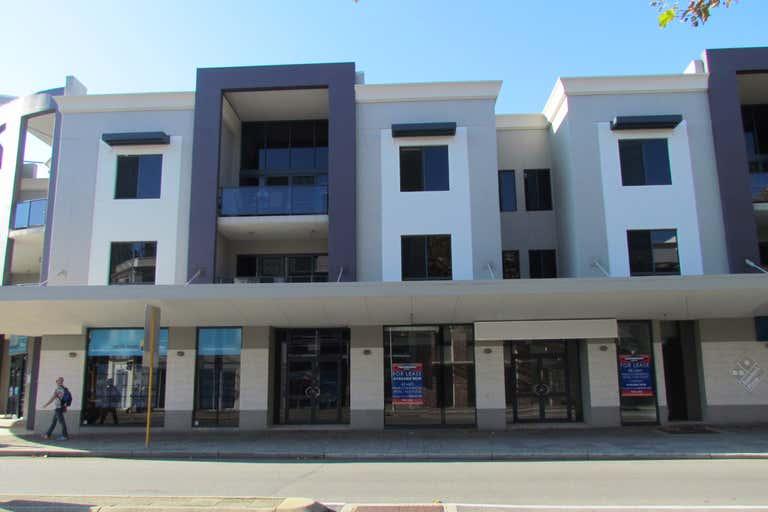 2/118 Royal Street East Perth WA 6004 - Image 1