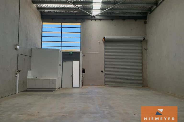 Unit 3 / 13 Brumby Street Seven Hills NSW 2147 - Image 2