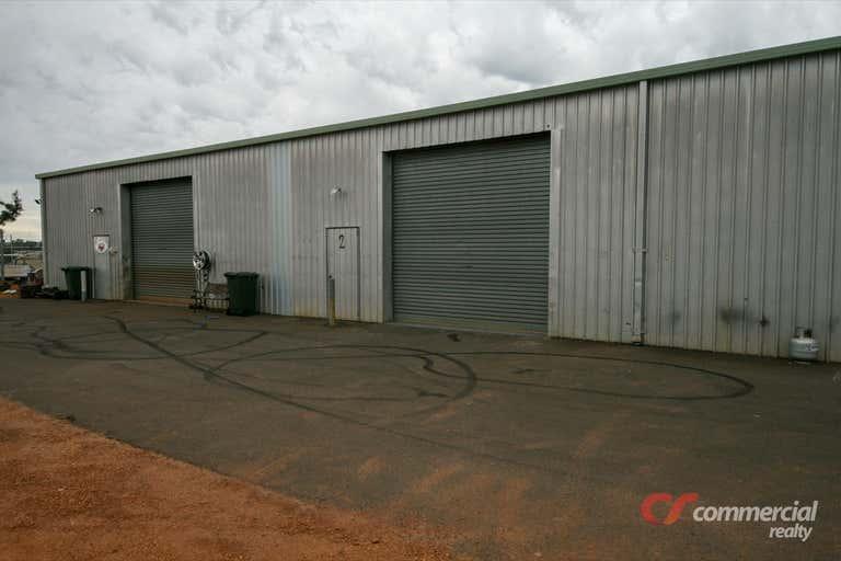 Unit 2, 21 Sweny Drive Australind WA 6233 - Image 2