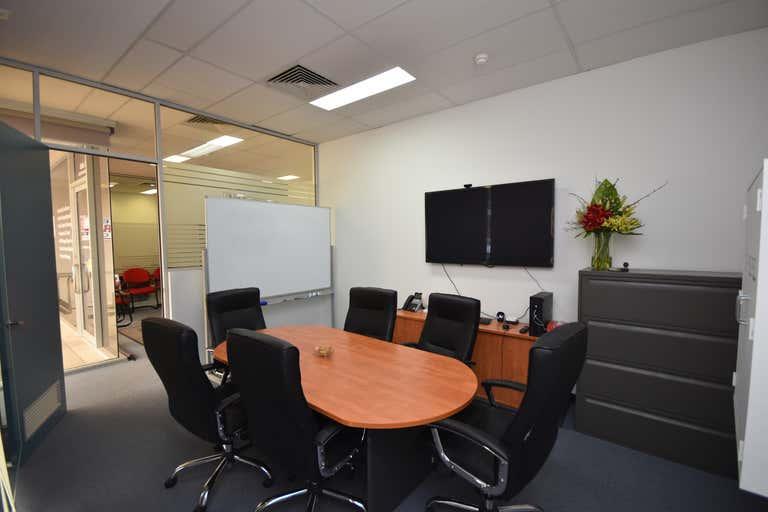 Suite 3/530-540 Swift Street Albury NSW 2640 - Image 4