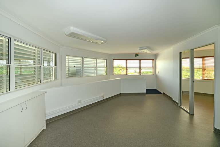 Suite 25/91 Poinciana Avenue Tewantin QLD 4565 - Image 4