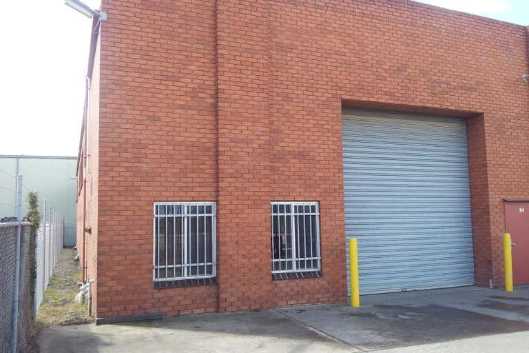 84 Bolinda Road Campbellfield VIC 3061 - Image 2