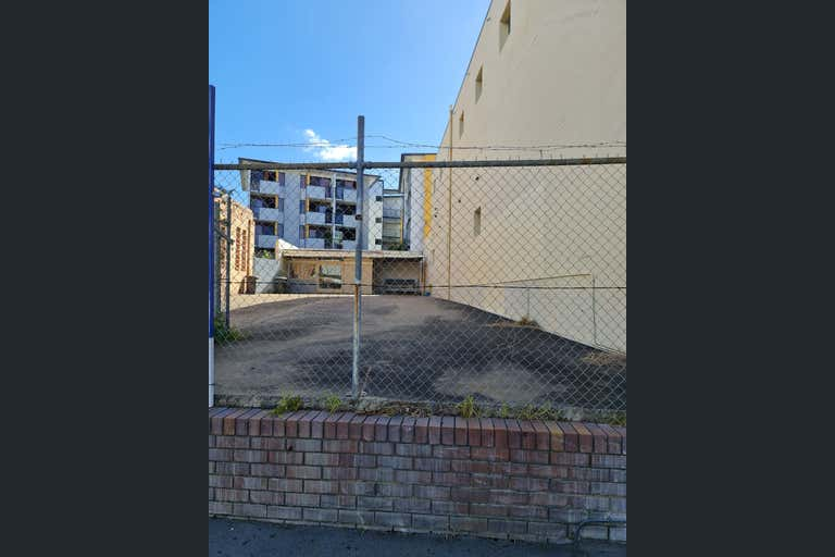 153 Brunswick Street Fortitude Valley QLD 4006 - Image 2